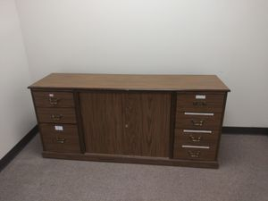 Office furniture for Sale in Decatur, GA