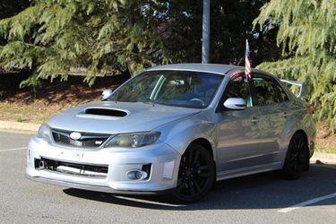 2013 Subaru Impreza for Sale in Manassas,  VA