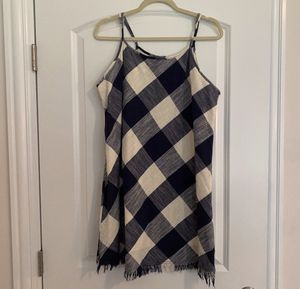 Short dress for Sale in Lewis Center, OH