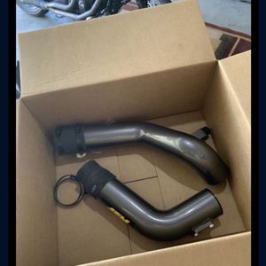 AEM Cold Air Intake Honda Civic for Sale in Moreno Valley, CA
