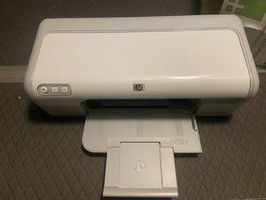 Hp Deskjet d2330 for Sale in Baltimore, MD
