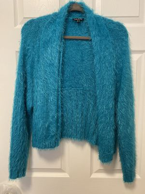 NEW Marble Ladies SM Cardigan for Sale in Washougal, WA