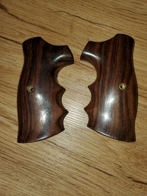 RoseWood grips for Sale in Medford, OR
