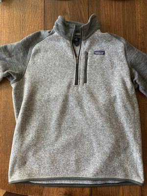 Patagonia Better Sweater for Sale in Franklin, TN