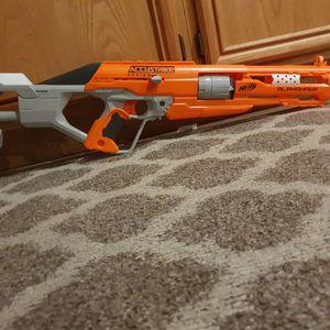 Nerf Gun for Sale in Eastvale, CA