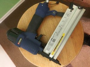 Nail gun for Sale in Richardson, TX
