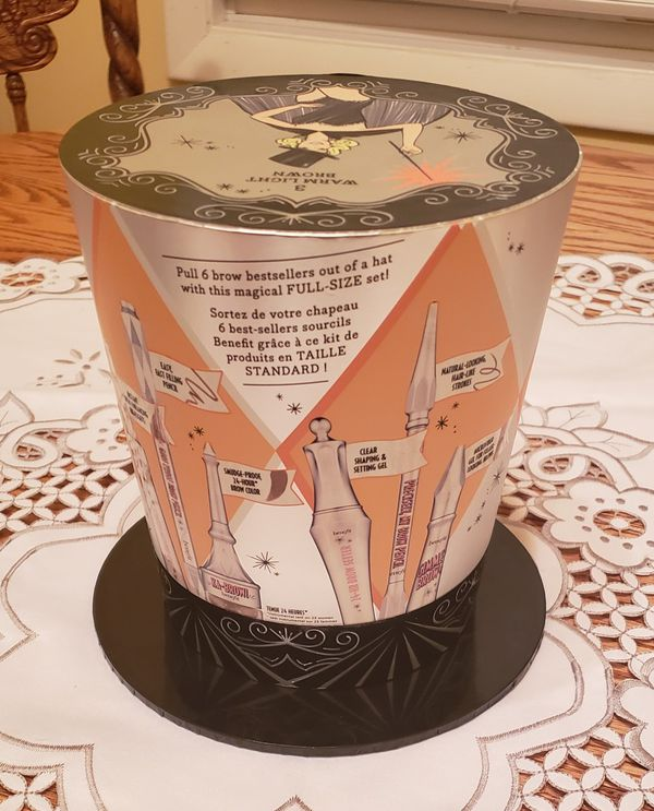 Crafters, Teachers, Artists....FREE Cardboard Top Hats