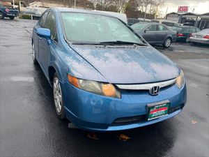 2008 Honda Civic for Sale in San Jose, CA