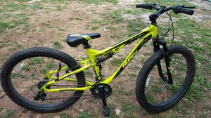 Selling various stuff for Sale in Rogers, AR