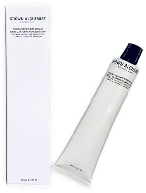 New Sealed Grown Alchemist Hydra Repair Day Cream Facial Moisturizer (Women's Luxury Beauty, Health, Makeup) for Sale in Kissimmee, FL