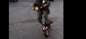 Gas scooter for Sale in Oak Lawn, IL
