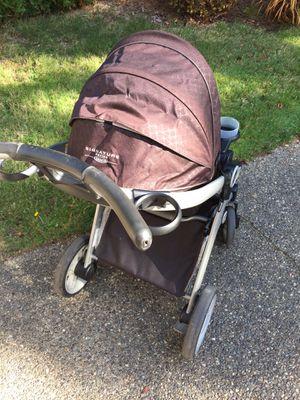 Graco stroller for Sale in Bellevue, WA