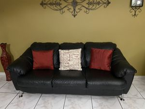 Couches for Sale in Kissimmee, FL