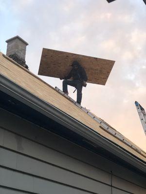 Erick's Constrution for Sale in Aurora, IL