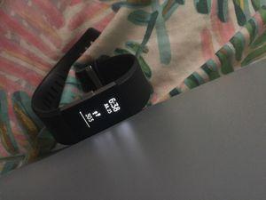Fitbit watch for Sale in Boston, MA