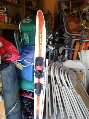 Water ski for Sale in Lodi, CA
