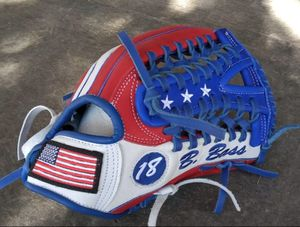 softball gloves for Sale in Torrance, CA