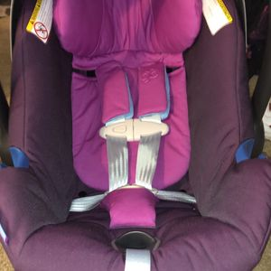 Infant Car Seat for Sale in Vancouver, WA
