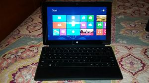 Surface Microsoft 32 giga. for Sale in Miami, FL