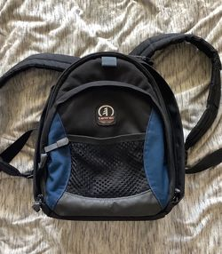 Tamrac Camera Backpack for Sale in San Jose,  CA