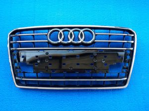 2012-2015 Audi A7 grille for Sale in Houston, TX
