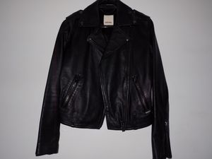 Diesel Leather Jacket for Sale in Whittier, CA