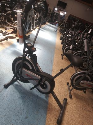 Cardio Equipment - DEALER SPECIAL DEALS for BULK orders - BIKES & ELLIPTICALS!! As low as $29 per item for dealers for Sale in Long Beach, CA