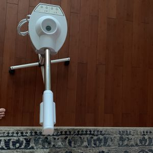 Facial Steamer for Sale in Sacaton, AZ