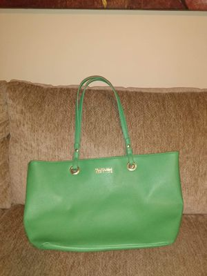 Kenneth Cole Tote Bag for Sale in Fort Worth, TX
