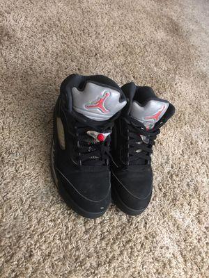 Jordan's for Sale in Sacramento, CA