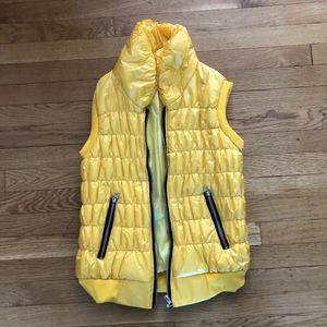 Boys Winter Sleeveless Jackets for Sale in McLean, VA