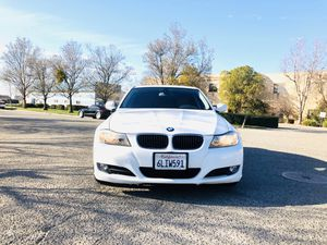 2010 Bmw 328i for Sale in Tracy, CA