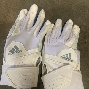 Adidas Kids Baseball Gloves for Sale in Salinas, CA