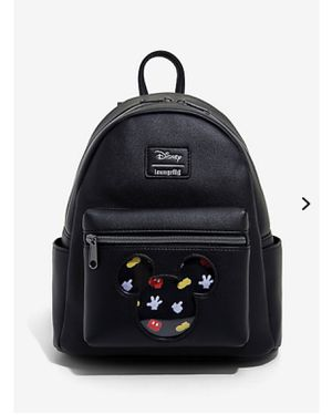 LOUNGEFLY DISNEY MICKEY for Sale in Los Angeles, CA