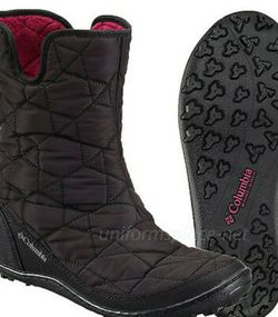 Columbia Women's Snow Boot for Sale in Morrisville,  PA