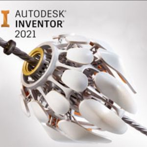 Autodesk Inventor Pro 2021 for Sale in Riverside, CA