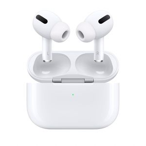 AirPods Pro for Sale in Pembroke Pines, FL