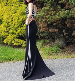 Prom dress for Sale in Northampton, PA