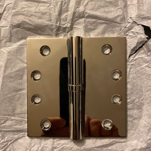 Hinges Custom Pull apart hinge 060-4060.152BB-4x6 LH for Sale in Queens, NY