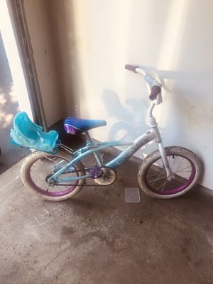 Girls bicycle for Sale in Cuyahoga Falls, OH