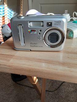 Kodak Easy Share cx7430 for Sale in North Las Vegas,  NV
