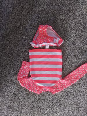 Cat and Jack swim suit for Sale in Colorado Springs, CO