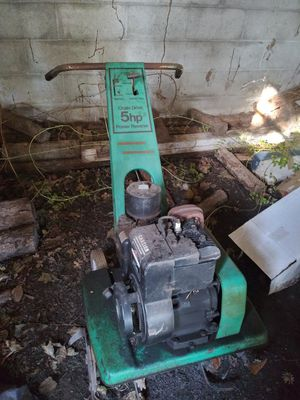 tiller for Sale in Pelzer, SC