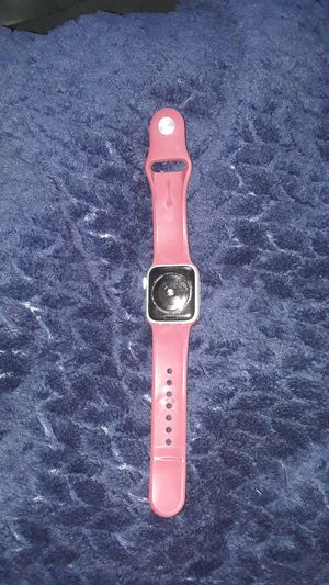 Womans apple watch series 4 for Sale in Stoneham, MA
