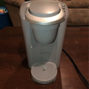 Brand New Keurig Coffee Maker for Sale in Charleroi, PA