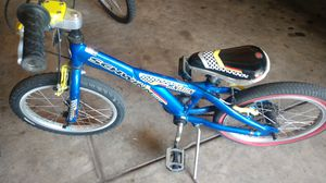 Bike for kids for Sale in Henderson, CO