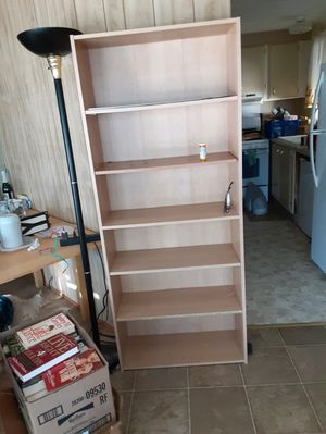 Shelves for Sale in Tucson, AZ