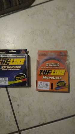 Fishing line for Sale in Mesa,  AZ