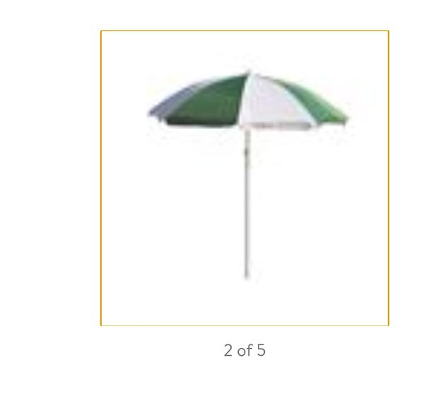 Folding Patio Furniture Set Camp Picnic Table Umbrella Combo Pack Camping Fishing Tailgating Outdoor Barbecue Bbq Grill Cooking Eatery Shade