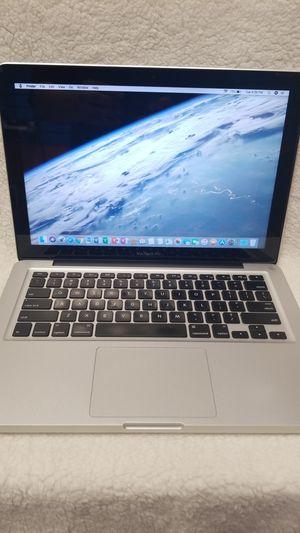 Apple Macbook Pro i5 512GB, 4GB, Laptop A1278 for Sale in San Antonio, TX